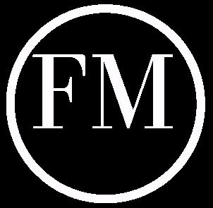 FM-Business